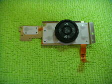 GENUINE CANON G1X REAR CONTROL BOARD PART FOR REPAIR