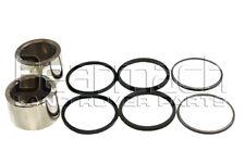 Land Rover Defender 110 Rear Brake Caliper Piston & Seal Repair Kit - OEM Parts