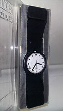 swatch pop ROMAN NIGHT pwb 169 new in original box very rare