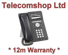 Avaya 9620 IP Phone 9620IP VoIP one-X handset IP500 Office Communication Manager