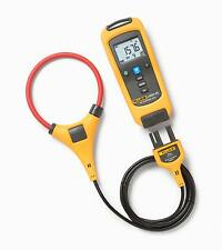Fluke Connect A3001-FC AC Current Module w/ i2500-10 Flexible Current Probe