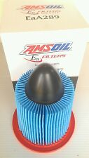 Amsoil EaA289 air filter Mustang 94-04 & Contour v6 2.5l HO 98-00