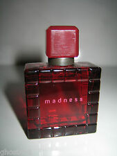 Chopard-Madness 5ml EDP