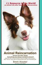 Animal Reincarnation : Everything You Always Wanted to Know! about Pet...