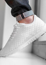 Nike Air Free Hypervenom 3.0 Low 43EUR 9.5US jordan future legend rosherun lunar