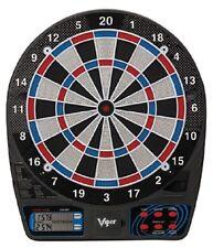 Viper 777 42-0000 Electronic Soft Tip Dartboard w/ FREE Shipping