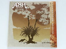 ASH GRUNWALD Give Signs+2 PCCY-80045 JAPAN CD w/OBI 270a59