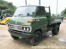 daihatsu delta truck dv28d trucks and parts tippers factory tip truck and spares