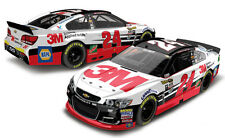 2016 CHASE ELLIOTT #24 3M 1:64 ACTION NASCAR DIECAST IN STOCK READY TO SHIP