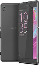 Imported Sony Xperia XA Ultra Duos Dual16GB|3GB|6"