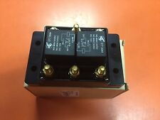 Automann Forward and Reverse Relay Module 12V 70 Amps Tarp Motor Snow Plow