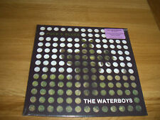 Waterboys-puck's blues.10""