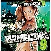 Various Artists - Clubland X-Treme Hardcore, Vol. 9 (2013)