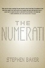 The Numerati by Stephen Baker (2009, Paperback)