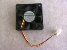 PF2307K222NI HP Scanjet N9120 Replacement ADF FAN