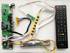 T.VST56 For LM185WH1-TL H4 LCD Controller Driver Board TV+HDMI+VGA+CVBS+USB