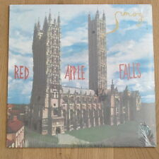 SMOG (Bill Callahan) - Red Apple Falls ***US-VINYL-LP***NEW***sealed***