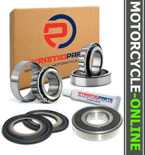 Triumph Rocket III 2300 2004-2009 Steering Head Bearings KIT