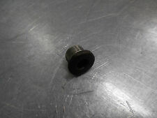 APRILIA LEONARDO 125 ENGINE OIL SUMP NUT PLUG
