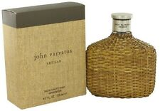 jlim410: John Varvatos Artisan for Men, 125ml EDT cod ncr/paypal