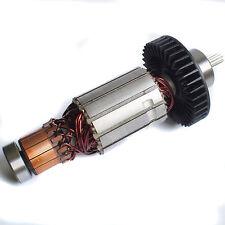 MAKITA ARMATURE 519173-3 ROTOR 18V  for cordless circular saw DSS610 BSS610