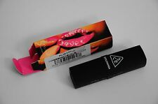 STYLENANDA 3CE CONCEPT EYES LIP COLOUR #413 TENDER RED LIPSTICK NEW