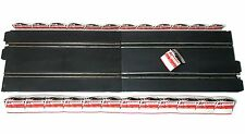 "12pcs 22"" Long 1960's Dynamic Models Van Nuys CA. Slot Car PARTS HEADER CARDS A+"
