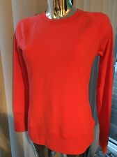 Nike Women's Golf Dri-Fit Jumper Sz XL