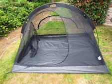 COLEMAN HOOLIGAN 2 BACKPACKING TENT 2 PERSON NEW