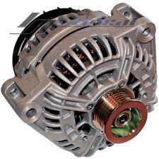100% NEW ALTERNATOR FOR CHRYSLER CROSSFIRE  GENERATOR V6,3.2 04,05,06,07,08 120A