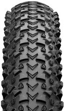 Ritchey WCS Shield 650B Tubeless Ready MTB Mountain Bike Tire 27.5 x 2.1