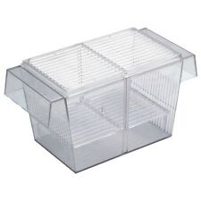 BOYU JAD Fish Hatchery | FH-101 | Betta Box
