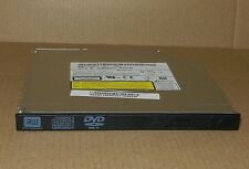 PANASONIC MODEL UJ-862 IDE DL DVD±RW Drive 9.5mm Height Slim Drive - NEW
