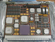 Digital Equipment (DEC) P/N: 50-19333-02 CPU Board.  KA670.  L4000