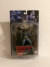 Elseworlds Series 1 Crimson Mist BATMAN Figure DC Direct Vampire