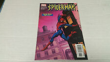 The Amazing Spider-Man # 517 (2005, Marvel) Skin Deep Part 3 of 4