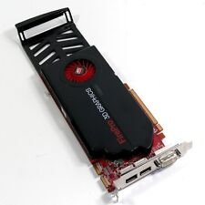 1GB ATI FirePro V5800 DVI DP DDR5 PCI-Express x16 Video Card 100-505839