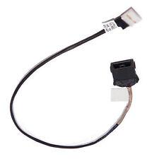 Laptop AC DC Power Jack Socket cable harness for LENOVO EDGE 15 80H1 80K9 LF15V