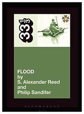 They Might Be Giants' Flood (33 1/3), S. Alexander Reed and Philip Sandifer, Goo