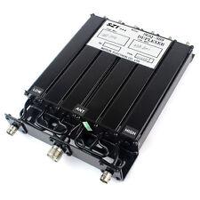 SL16 & BNC 380-470 MHz 25W UHF 6 cavità Duplexer per per per Motorola Repeater