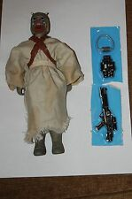 "Tusken Raider Blaster 12""-New-Hasbro-Star Wars 1/6 Scale Customize Side Show"
