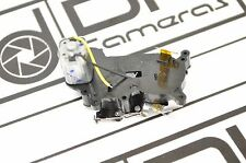 Canon D7100 Mirror Drive With Motor Replacement Repair Part DH6949