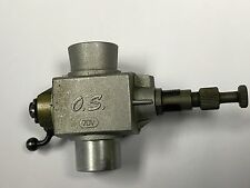 REALLY NICE OS 7DV 7D NITRO ENGINE CARB CARBURETOR 90-91-108-FSR 15MM 29081000 !