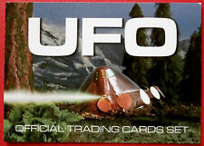 Ufo-card #1 - carte en-tête-imparable cartes ltd 2016