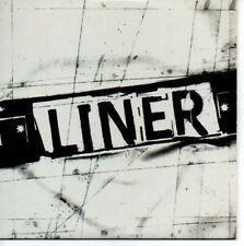 (AS595) Liner, Mirror / Money / One Kiss - DJ CD