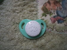 HoNeY BuG  MaGnEtiC MiCrO PrEeMiE PaCiFiEr~ REBORN DOLL SUPPLIES