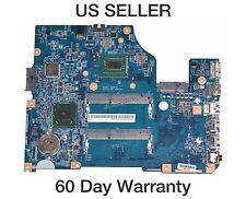 Acer Aspire V5-471 V5-571 Laptop Motherboard i5-3317U 11324-1 48.4VM02.011