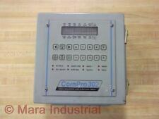 ComPro 302 Spot Weld Sequence and Function Timer - Used