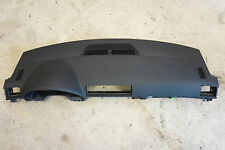 Audi Dash B6 B7 A4 S4 RS4 8E1 857 041 T GENUINE OEM