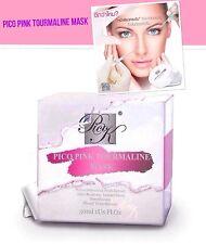 PICO PINK TOURMALINE Face Mask Cream Whitening & Brightening  Cream 30 ml.
